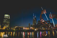 SheHeWE Photography-Nashville-Wedding-Bridge-Building-Downtown-Wedding-Photographer_0129