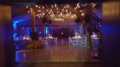Lindsay and Ethan chose some excellent #wedding professionals to make sure their wedding day was extra special! These included Pappasitos Catering,  Gr8 Bartender and Jay Fox Productions. Thank you for your professionalism! #hollowhillfarms #texaswedding