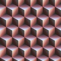 Bricks? Oui, c'est le partage de briques de projets architecturaux réutilisables! http://www.humanosphere.info/2015/11/bricks-oui-cest-le-partage-de-briques-de-projets-architecturaux-reutilisables/