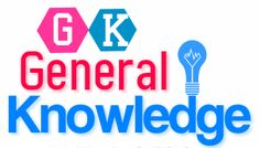 GK India Videos provides best online videos tutorials where you can improve your general knowledge skills.