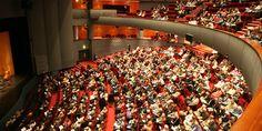 Opéra de Saint-Etienne : procédures de licenciement contre 3 cadres