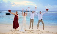Experience Serenity & Tranquillity At Samoa's most iconic Beach. Book Today for the Holiday of a Lifetime at Return To Paradise Resort. Paradise Beach Resort, Tropical Weddings, Beach Resorts, Serenity, June