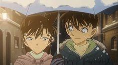 Detective Conan ^_^