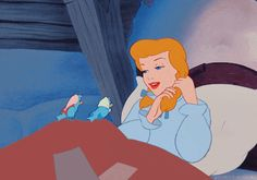 Golden and Silver Disney Cinderella Pink Dress, Silver Age, Animation Film, Vintage Disney, Walt Disney, Disney Characters, Fictional Characters, Cartoon, Disney Princess
