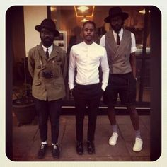 Bob with the ledgends, style Panama Hat, Bob, Hats, How To Wear, Style, Fashion, Swag, Moda, Hat
