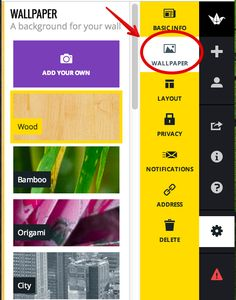 Teacher's Guide to Using Padlet in Class ~ Educational Technology and Mobile Learning