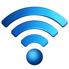 How to create a WI-FI connection. When you are traveling you often don't have WI-FI connection available for you to use with your portable device or an internet connection which you can share with your wireless devices. Wi Fi, Arduino, Rv Wifi, Hack Wifi, Transférer Des Photos, Wifi Icon, Retail Technology, Esp8266 Wifi, Signs