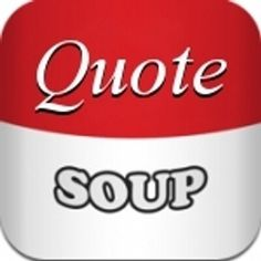 """Quote Soup on Twitter: """"One important key to success is self-confidence. An important key to self-confidence is preparation. - Arthur Ashe"""""""