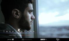 Inspiration: Season 2 Trailer with Sheikh Omar Suleiman and Mohammed Zeyara