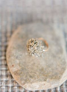 Wedding Engagement, Wedding Bands, Engagement Rings, Wedding Ring, Coco Chanel, Ring Designs, Jewelry Box, Jewelry Accessories, Jewellery