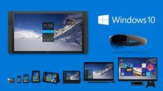 Windows 10 Application Compatibility ...  Windows 10 Application Compatibility  http://ift.tt/22s39ZF  #developer #programming #windows10 via http://ift.tt/1NFVv6h