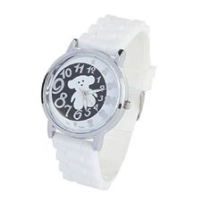 Mokingtop Students Outdoor Sports Panda Silicone Jelly Quartz Analog Wrist Watch mokingtop http://www.amazon.com/dp/B00QBE151C/ref=cm_sw_r_pi_dp_OpRfvb0KW7YCY