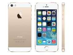 UPDATED: iPhone 5S price, specs and release date confirmed