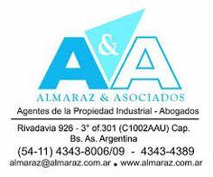 Almaraz & Asociados