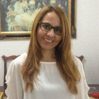 Telma Soares