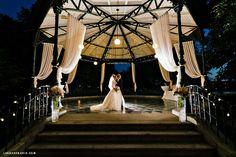 """TerezaInOslo: Svatební šílenství vol.1,aneb jak si naplánovat svatbu s velkým """"S"""" (rady,které se v časopisech nedočtete)"""