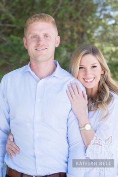 Eastern Idaho Photographer -Rexburg Idaho Photographer -Engagement Session - Katelyn Bell Photography #rexburgphotographer #rexburg #engagements #engagementposes