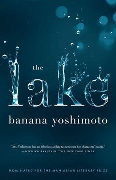 50 Best Book Covers Of 2012: Design Observer Announces Winners http://www.huffingtonpost.com/2013/06/27/best-book-covers-2012-_n_3509364.html?ncid=edlinkusaolp00000003