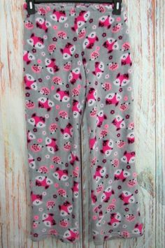 Girls' Clothing (newborn-5t) Clothing, Shoes & Accessories Faithful Gymboree Girls Lilac White Striped Seersucker Adjustable Waist Skirt 8