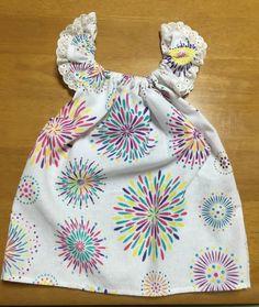 さて、前回作った100均手ぬぐいズボンが超可愛くできたので、調子に乗って第二弾です。今回は、下(ズボン)ができたので上(チュニック)だろうよと。これができ... Diy Hair Accessories, Diy Hairstyles, Kids And Parenting, My Girl, Diy And Crafts, Sewing Patterns, Kids Fashion, Summer Dresses, Handmade