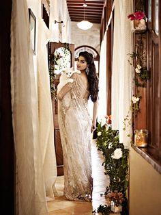@SonamAKapoor for Shehlaa by Shehla Khan https://www.facebook.com/pages/Shehlaa-by-Shehla-Khan/273135559448280 Photoshoot in 2012
