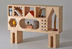 Культовые предметы скандинавского дизайна, созданные иностранцами