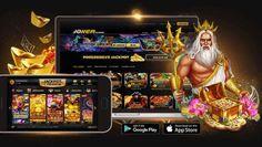 Google App Store, Joker Game, Best Online Casino, Slot Online, Pinball, Arcade Games, Google Play