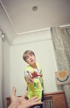 Foto Bts, Bts Photo, Bts Jin, Seokjin, Kpop, Asian Music Awards, Katsuki Yuri, Run Bts, Worldwide Handsome