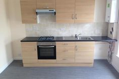 2 bed flat to rent £1,365 pcm (£315 pw) Hassett Road, Homerton, London E9