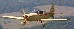 Mark Langford's KR2S
