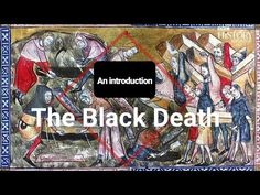 The Black Death of October 1347 to is one of the worst catastrophes in recorded history – a deadly plague that ravaged communities across Europe, changing forever their social and economic fabri Bbc History, Recorded History, Bubonic Plague, History Magazine, Black Death, Middle Ages, Middle School, Hush Hush, Fiction