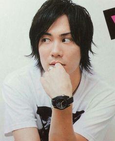 メVoice ActorメSuzuki TatsuhisaメSeiyuuメ 鈴木達央 メ http://angelotaku.tumblr.com/tagged/suzuki-tatsuhisa