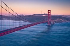 The golden gate #california    bridges bridges bridges