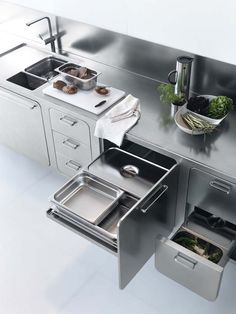 cucina abimis 2