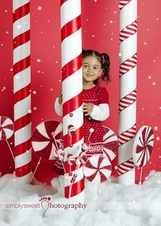 Peppermint Forest | Christmas Mini Session | Orlando FL Ph… | Flickr Christmas Float Ideas, Candy Land Christmas, Grinch Christmas Decorations, Christmas Backdrops, Christmas Mini Sessions, Christmas Minis, Christmas Settings, Christmas Baby, Christmas Holidays