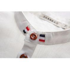 2016 Summer Style Men Linen T Shirt Plus Size 4XL 5XL Mens Fashion Casual T Shirts Short Sleeve Solid T Shirt Men XK195