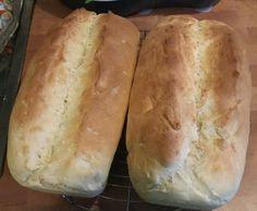 Rezept Rheinisches-Weissbrot von babsi0303 - Rezept der Kategorie Brot & Brötchen