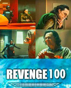 Loki Thor, Tom Hiddleston Loki, Marvel Fan, Marvel Heroes, Marvel Characters, Marvel Avengers, Avengers Memes, Marvel Jokes, Loki And Sigyn