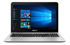 The new ASUS F556UA-EB71 is a great mid-range notebook, perfect for those who want to upgrade from a similar, older model belonging to the series.