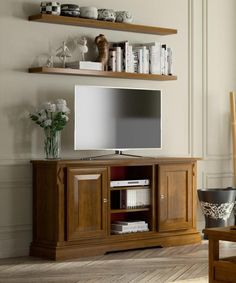 Maison Collection, Solid Wood TV Cabinet, Choice of 26 Finish Options - See more at: https://www.trendy-products.co.uk/product.php/8831/maison_collection__solid_wood_tv_cabinet__choice_of_26_finish_options______#sthash.GWxGQVAa.dpuf