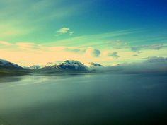 akureyri sail-in 03