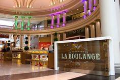 Pascal Rigo Unveils 20th La Boulange, Talks Starbucks - Eater Inside - Eater SF