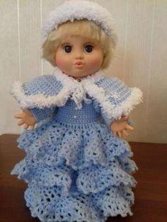 Продам куклы Galoob Baby Face Хмельницкий - изображение 4