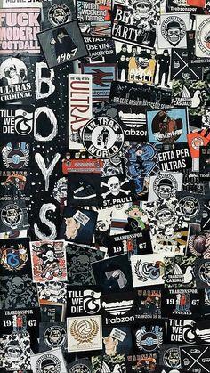 Iphone Wallpaper Rock, Crazy Wallpaper, Hippie Wallpaper, Glitch Wallpaper, Pop Art Wallpaper, Galaxy Wallpaper, Black Aesthetic Wallpaper, Iphone Wallpaper Tumblr Aesthetic, Vintage Sticker