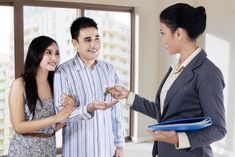 """""""How to Interview Your Real Estate Agent"""" As part of the home buying process, you may choose to have a real estate agent help you along with your home search. When you are searching for the best real estate agent, there are a few things that you can ask them to make sure that you making a wise decision.  #TargetedCareer"""