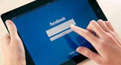 Facebook: espiar a tus amigos puede ir más allá