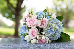 Conservative Jewish Congregational Wedding - Modern Jewish Wedding Blog