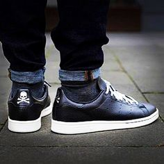 hot sale online d1be3 0a4d9  adidas mmj obyo stan smith