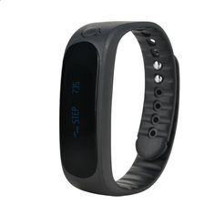 Activity Bracelets Fitness - Activity Bracelets Fitness - Efanr® Bluetooth Smart Watch Bracelet Exercise Smartwatch Running Wristbands Sports Watches Luxury Fitness Health Tracking System Wrist Watch Women Men Cell Phone Mate Partner Pedometer Step Walking Distance Calorie Counter Activity Tracker Sleep Monitoring Clock Camera Remote for Android 4.3 IOS 7.0 Smartphones, Compatable with Apple iPhone 6 Plus 5 5S 5C HTC One Lenovo Nokia Lumia One Plus One Oppo Xiaomi Sony Xperia Z3 Huawei...
