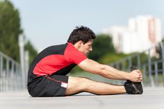 How to Recover From Muscle Fatigue After Exercise